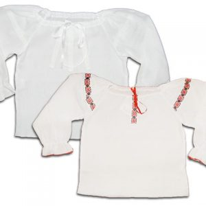 Bluze, tricouri, ii, camasi, veste